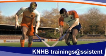 KNHB Trainers@ssistent